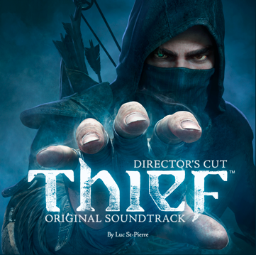 thief4 cover